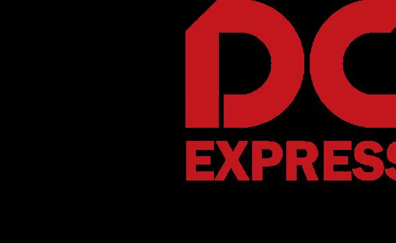 acdc express hermanus