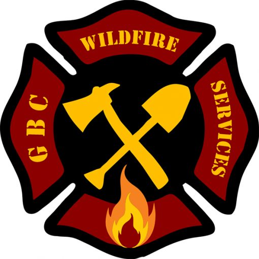fire services & suppliers overberg
